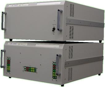 FET/IGBTテストシステム・IPM/IGBTテストシステム IPM/IGBTテストシステム